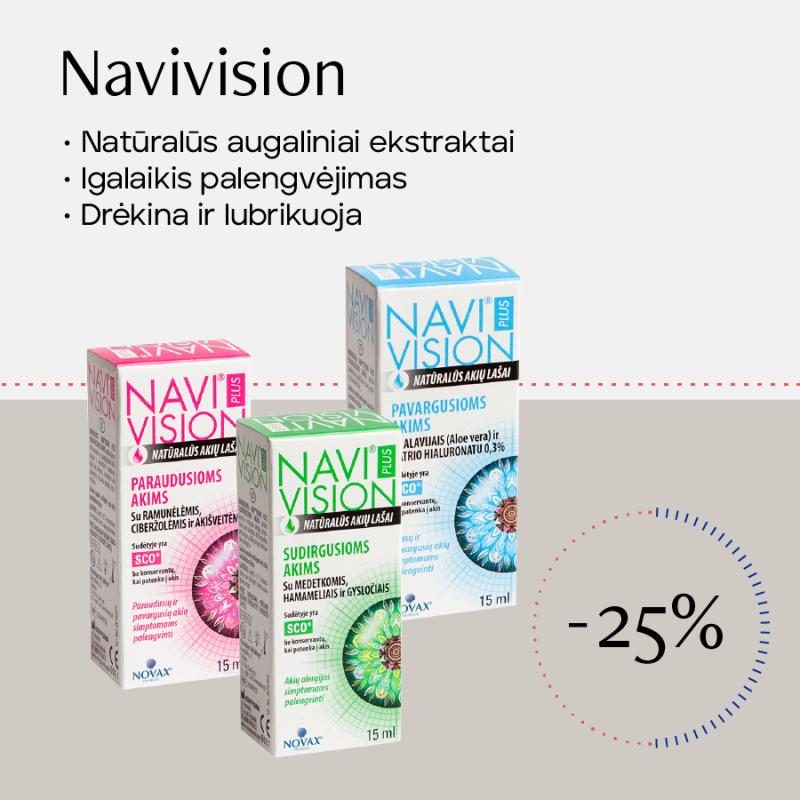 Navivision